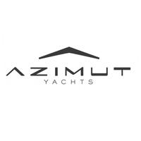 azimut-yatch