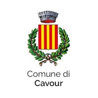 comune-cavour