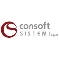 consoft