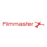 filmmaster