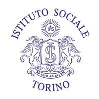 istituto-sociale