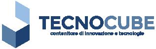 Tecnocube Torino: contenitore di innovazione e tecnologie
