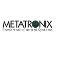 metatronix