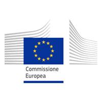 comm-europea