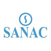 cliente_sanac