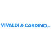 cliente_vivaldi_cardino