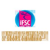 ifsc-climb